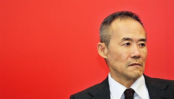 王石:担忧房产调控在关键时刻能否坚持