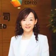 爆料:胡慧冬将接任天津大悦城总经理