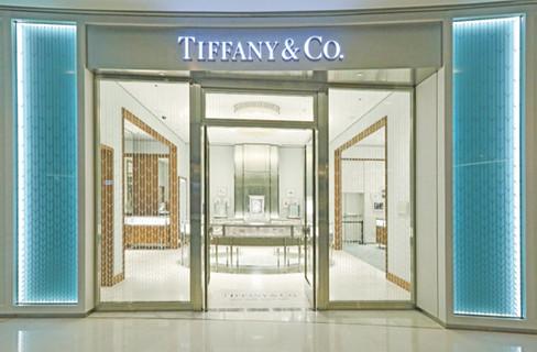 Tiffany & Co.宣布新任首席艺术官 此前曾效力Coach