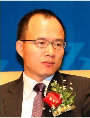 郭广昌博客_上海浙江商会会长郭广昌 _联商网月度人物