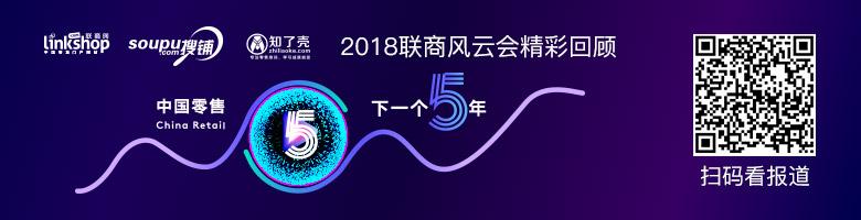 http://www.gzfjs.com/qichexiaofei/333636.html