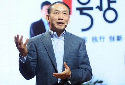 http://www.shangoudaohang.com/jinrong/224089.html