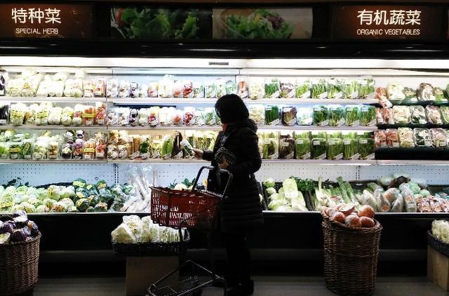 从三家基地采尊亿国际手机平台官网购蔬菜水果