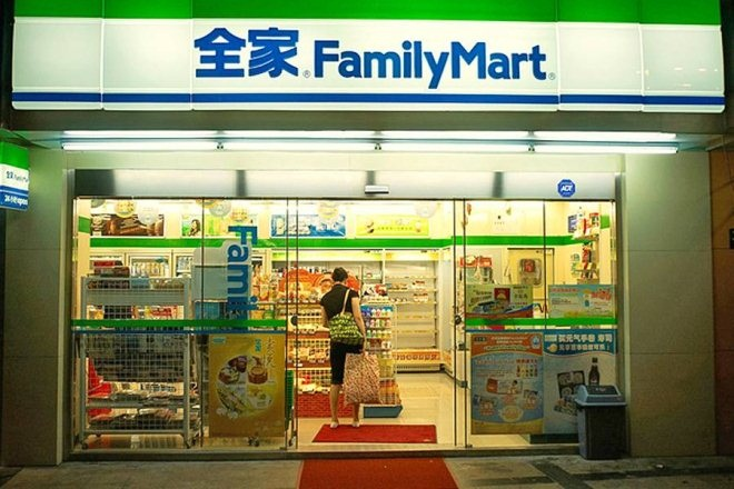 蘇果超市加盟_湖北超市加盟  華潤蘇果超市官網  超市加盟店排行榜