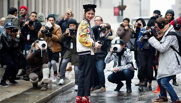 那件爆款刺绣夹克叫横须贺 私人定制这么来了