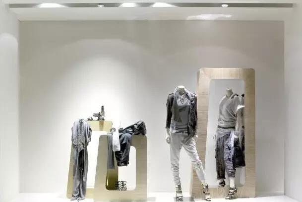 大牌被取代?服装业未来会发生的20个变革!