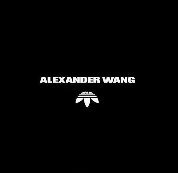 王大仁和adidas的首个联名系列正式发布
