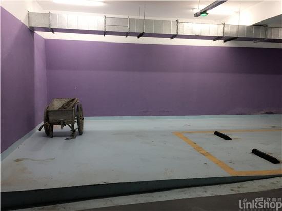 杭州嘉里中心营业员变异只因吸入过量甲醛和灰尘