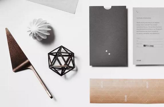 这个家居设计品牌每两周推出一款新品 全靠3D打印