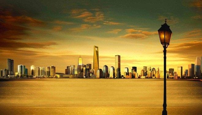 华润置地首2月销售185.7亿元租金收入13亿港元