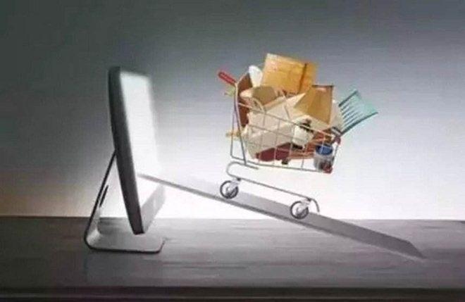 新零售时代开启新一轮巨头争夺战 消费者体验仍为核心