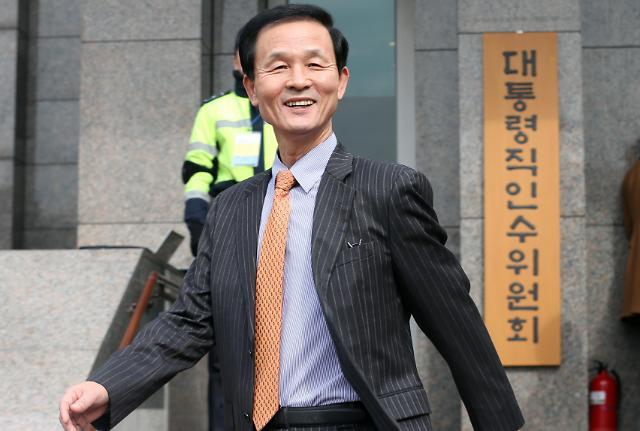 韩媒称韩驻华大使向中国发函:请让乐天恢复营业