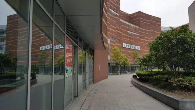 豪气!前万科副总裁初创公司拿下上海三林城市广场