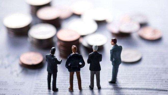 110位上市零售企业高管薪酬榜 他暴跌仍霸榜首