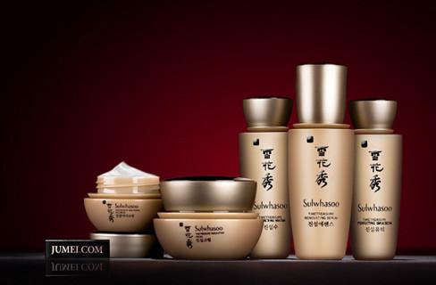受萨德影响,韩国存货减少致中国市场假冒产品泛滥