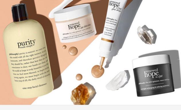 化妆品单品牌店成全球趋势 这7个案例各有特色