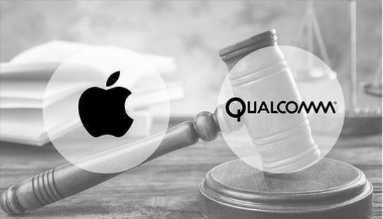 苹果又双��起诉高通 这次直击高通的核心商业模式
