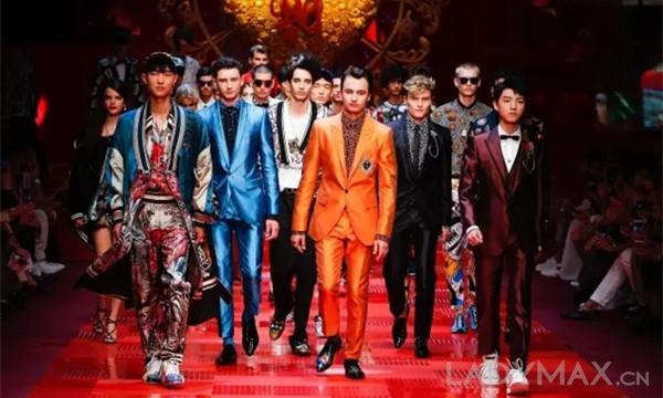 争议不断的Dolce & Gabbana为什么危险了?