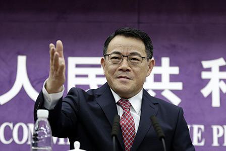 欧盟报告称全球超八成假货来自中国 商务部回应
