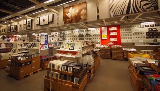 山东首家!宜家济南商场将于8月21日开门迎客