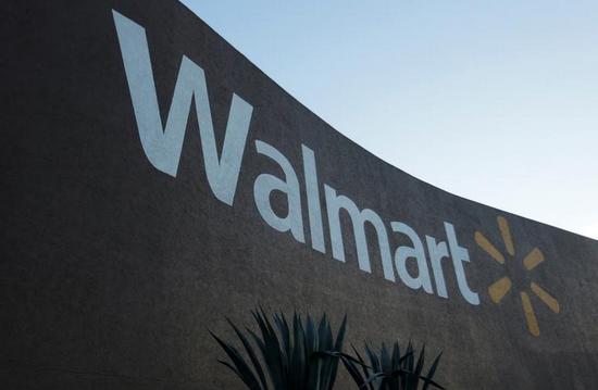 沃尔玛备战节日购物季 在线商品增加两倍