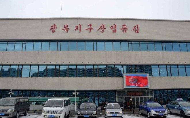 http://www.xiaoluxinxi.com/riyongbaihuo/604192.html