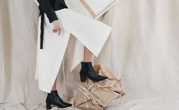 鞋履品牌CHARLES&KEITH退出一年后重返日本市场