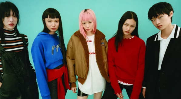 中国设计师品牌扎堆登陆四大时装周的背后