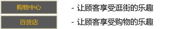 http://www.kzmahc.tw/riyongbaihuo/545746.html