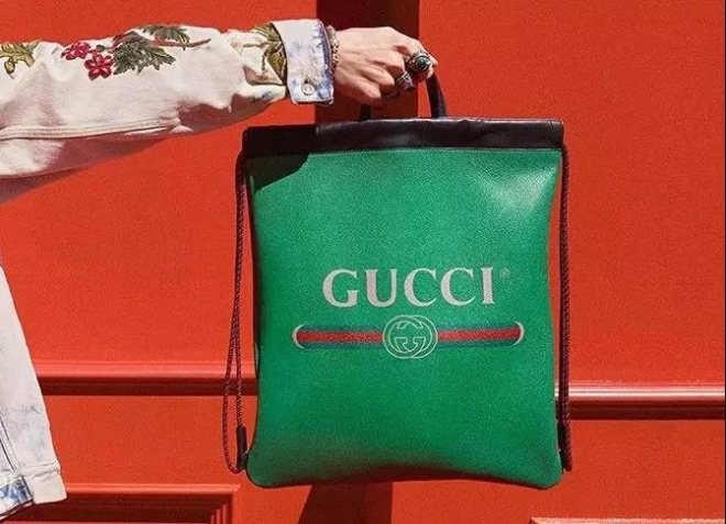 谁令LV感到焦虑 Gucci季度收入首次赶超爱马仕