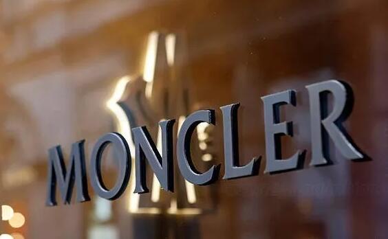 高端羽绒服品牌Moncler要快时尚化、KOL化
