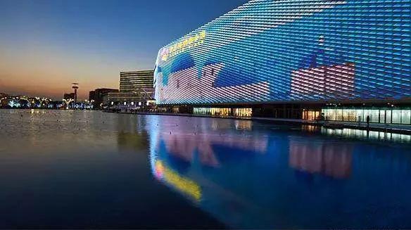 昆明爱琴海购物_拿地三个月火速开建武汉首座爱琴海购物公园来了_联商网