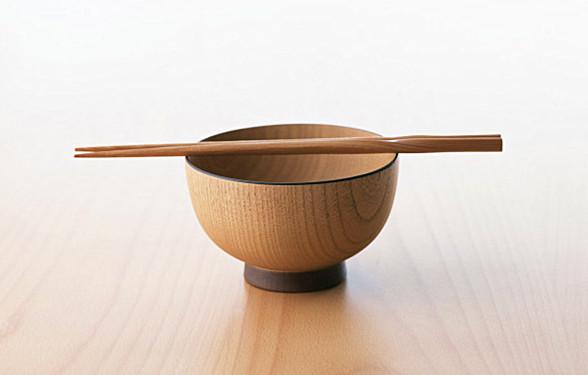 北京永辉销售食品菌落总数项目不符合规被罚5.1万