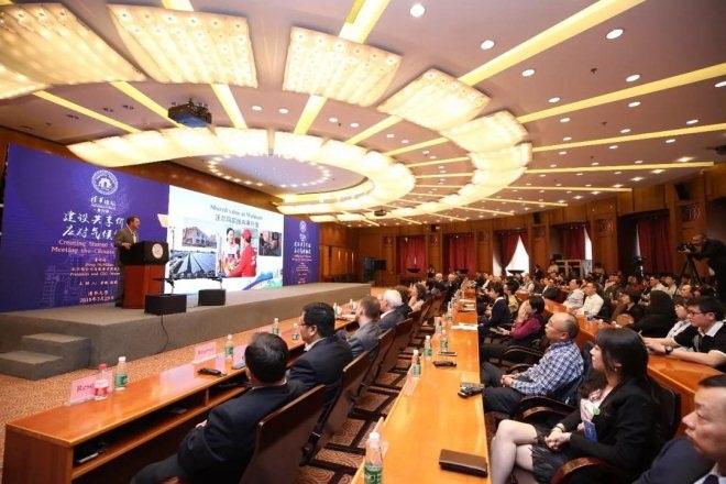 沃尔玛承诺2030年前在中国减排五千万公吨