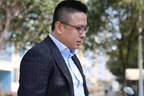 张旭豪发内部信:确认被阿里收购 将担任董事长