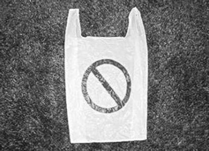 澳大利亚超市巨头Woolworths宣布将停止供应一次性塑料袋
