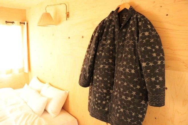 继无印良品后 又一日本服装品牌跨界开酒店28.jpg