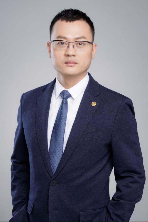 金鹰商贸CEO苏凯辞职 董事会主席王恒继任