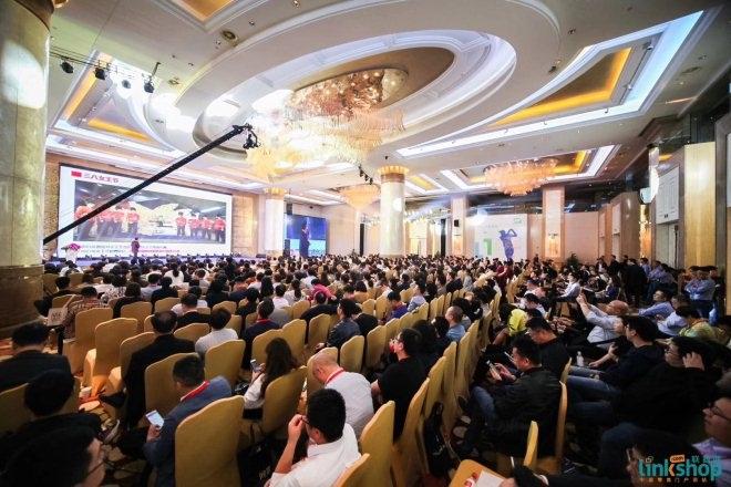 http://www.weixinrensheng.com/lishi/458349.html