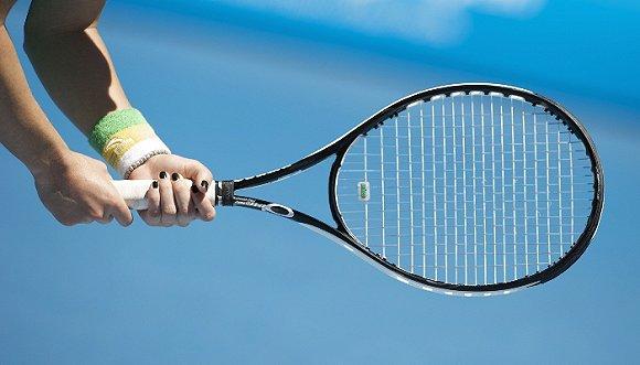 老牌网球品牌PRINCE Sports借贵人鸟将开30家店(图2)