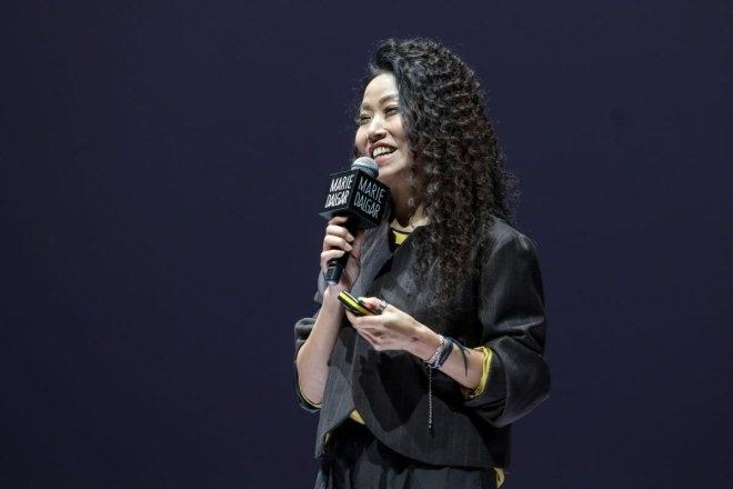 美妆周报:玛丽黛佳公布未来战略 屈臣氏增设美妆概念店