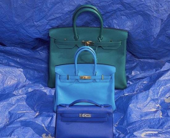 998e63f265a6 為什麼極少做男裝的香奈兒小包和Chanel推出男士美妝產品?來源:時尚頭條網Drizzie2018-08-24 11:18