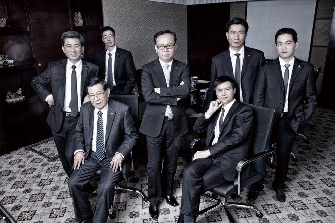 九牧王与Kitsune签署协议 出资7650万投资合资公司