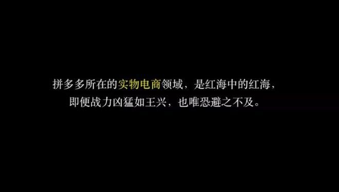 http://www.fanchuhou.com/guona/1629341.html