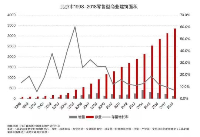 2019年经济走势预测_2、中国经济周期底部探寻:预计2019年2季度开始,政策方向将会从...
