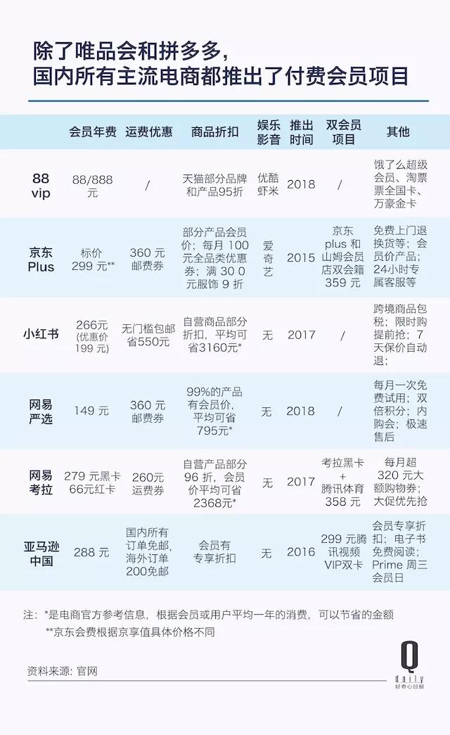 http://www.zgmaimai.cn/dianzitongxun/197904.html