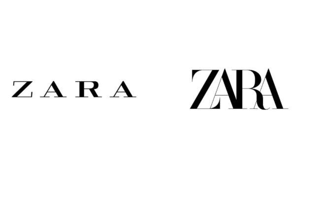 Zara在中国正式推出彩妆 却陷入丑化中国模特舆论