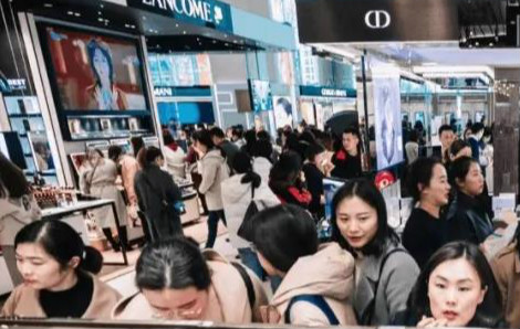 金鹰2019年销售182.47亿 净利上涨32.03%