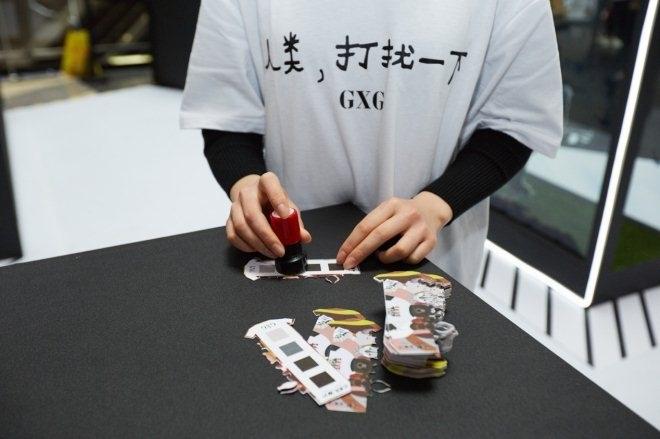 慕尚集团2019年营收37.21亿 线上销售增长5.6%