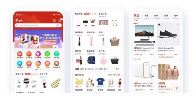 http://www.shangoudaohang.com/haitao/145329.html